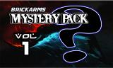 BrickArms mystery_pack_1