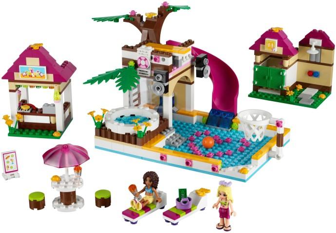 8 6148 PlantTree 3 Small Leaf Palm Bricker X Lego Pièce b6vIYf7gy