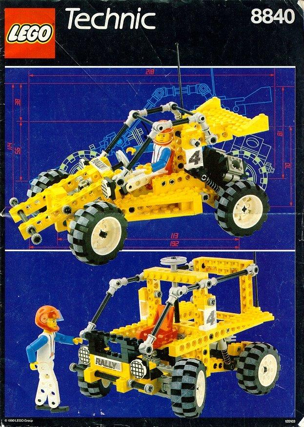 Bricker Pi 232 Ce Lego 2717 Technic Seat 3 X 2 Base