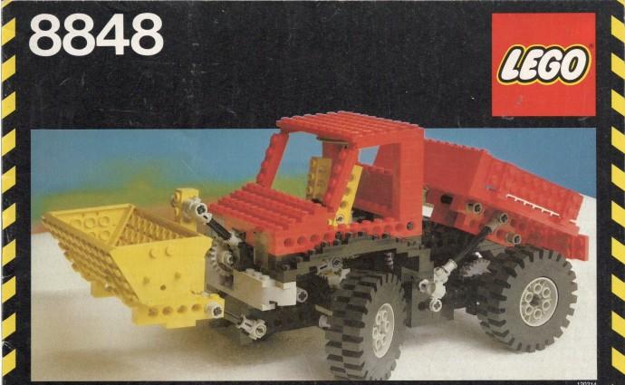 8848_brickset