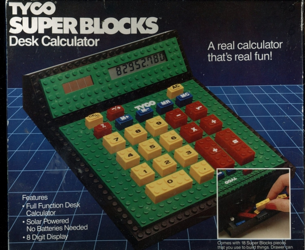 Tyco Super Blocks_1267