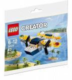 Jurassic World Baby Velociraptor Playpen Free Lighting Fast Shipping LEGO 30382