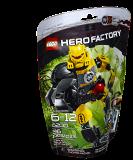 [Figurines] Les Hero Factory 2012 se dévoilent : Images préliminaires - Page 8 6200_160