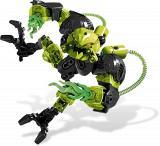 [Figurines] Les Hero Factory 2012 se dévoilent : Images préliminaires - Page 8 6201_160