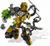 [Figurines] Les Hero Factory 2012 se dévoilent : Images préliminaires - Page 8 6202_160