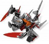 [Figurines] Les Hero Factory 2012 se dévoilent : Images préliminaires - Page 8 6216_160