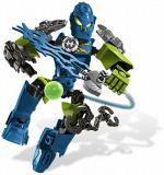 [Figurines] Les Hero Factory 2012 se dévoilent : Images préliminaires - Page 8 6217_160