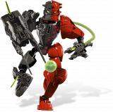 [Figurines] Les Hero Factory 2012 se dévoilent : Images préliminaires - Page 8 6218_160