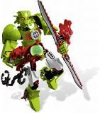 [Figurines] Les Hero Factory 2012 se dévoilent : Images préliminaires - Page 8 6227_160