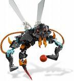 [Figurines] Les Hero Factory 2012 se dévoilent : Images préliminaires - Page 8 6228_160
