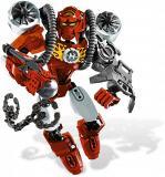 [Figurines] Les Hero Factory 2012 se dévoilent : Images préliminaires - Page 8 6293_160