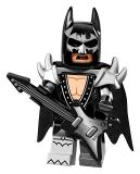 71017-metalbatman