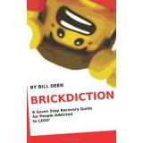 brickdiction